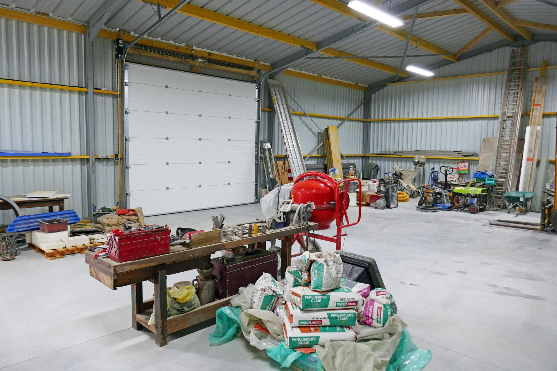 14.05 Atelier SARL FACON (7)