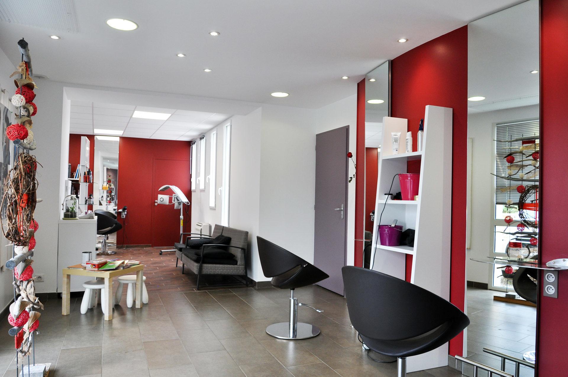 15.05 Salon de coiffure MANDALA (1)