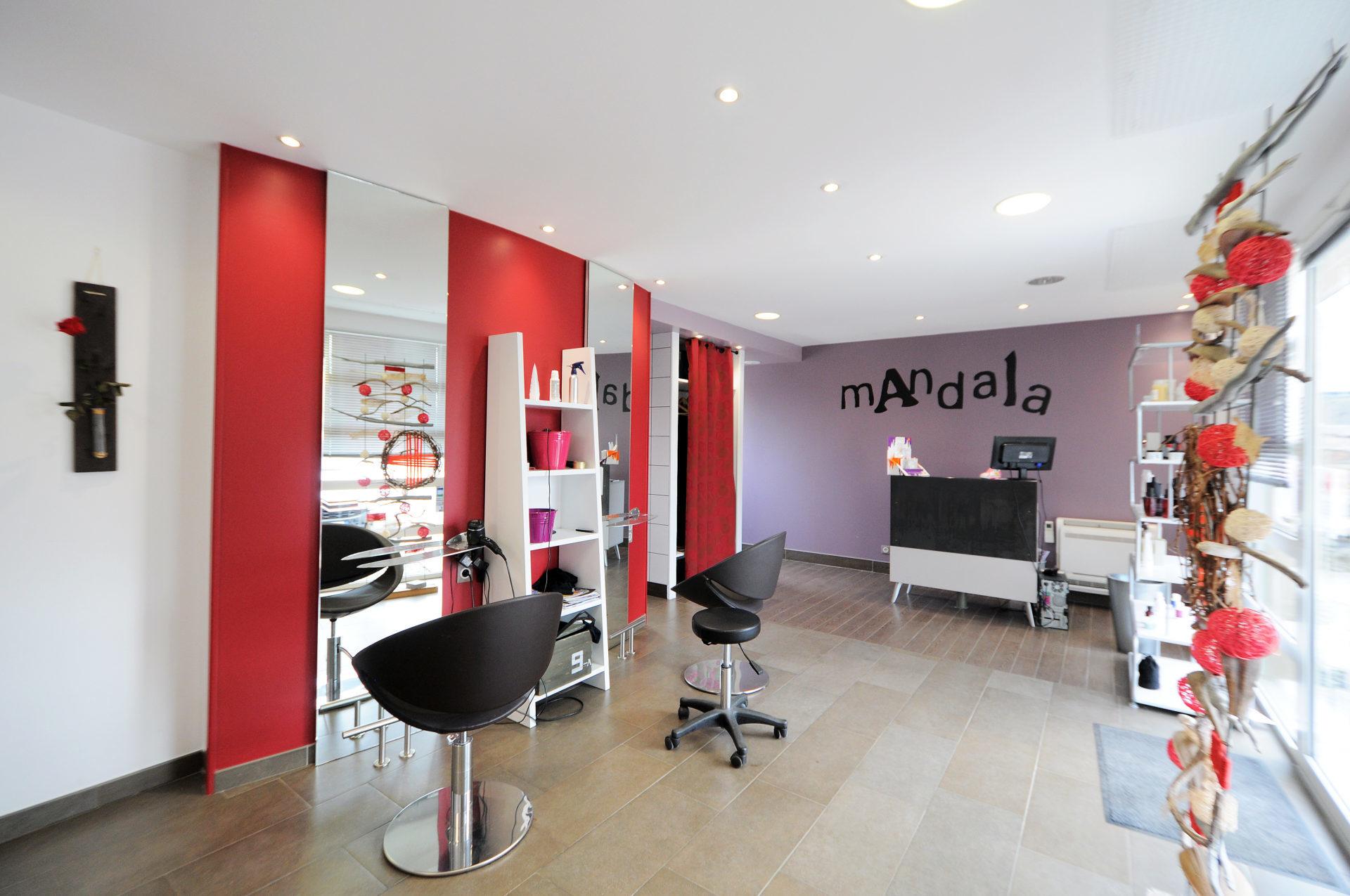 15.05 Salon de coiffure MANDALA (2)