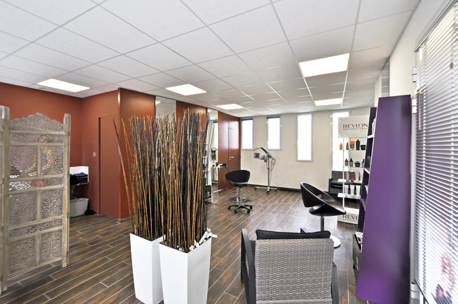 15.05 Salon de coiffure MANDALA (3)