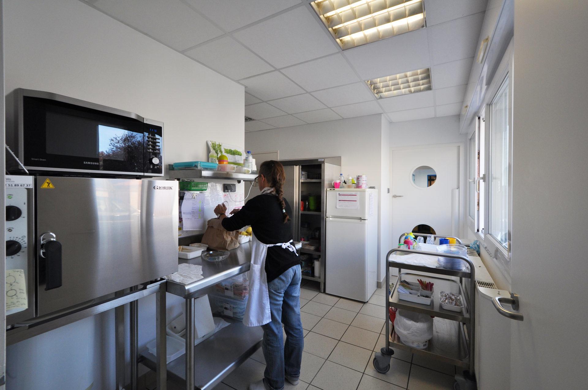 16.27 Halte d'enfants Vallet (6)