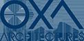 Oxa Architectures