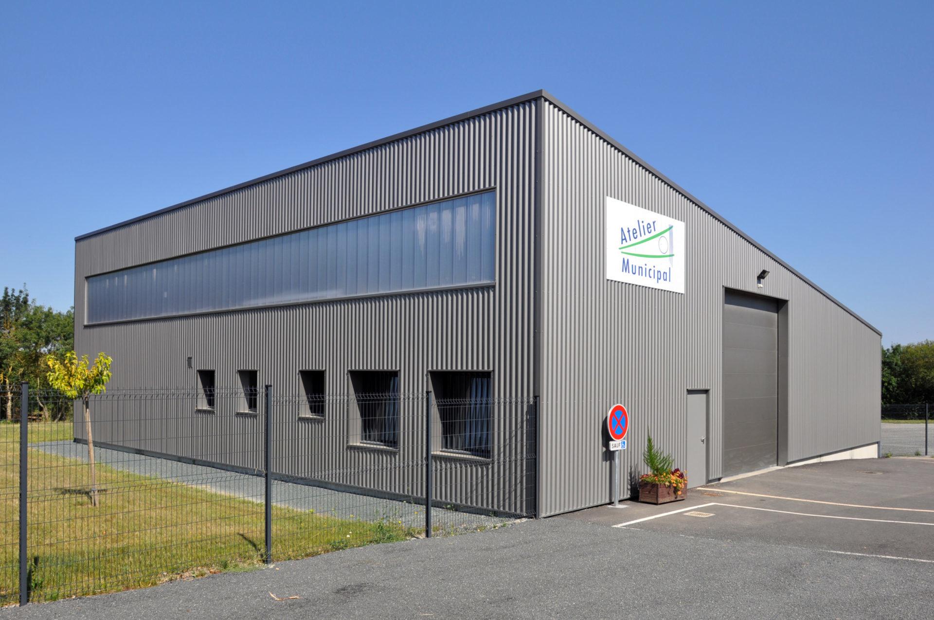 16.02 Atelier La Roche-Blanche (1)