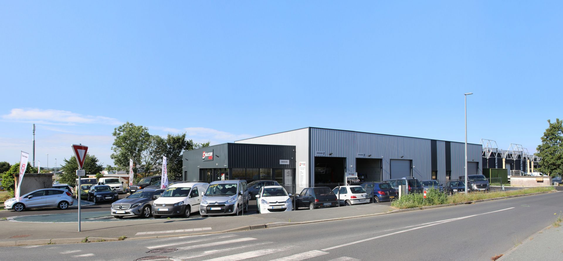 15.52 OXA Architectures-Ateliers-Cholet-(3)