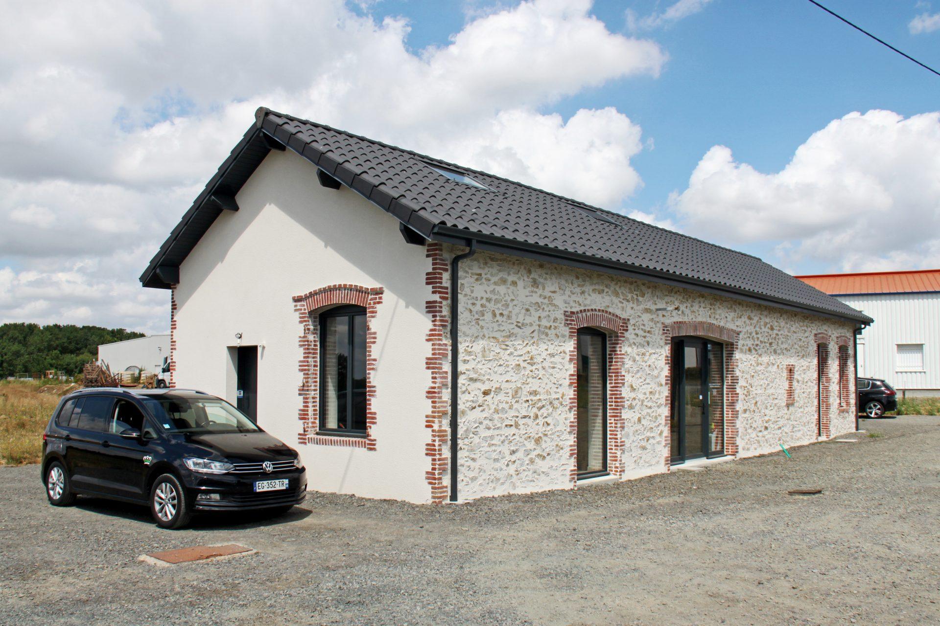 17.21 OXA Architectures-bureaux-Royal-Cadeau (1)