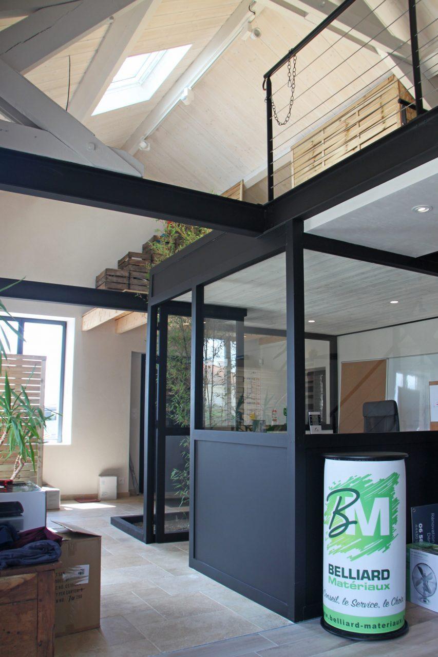 17.21 OXA Architectures-bureaux-Royal-Cadeau (8)