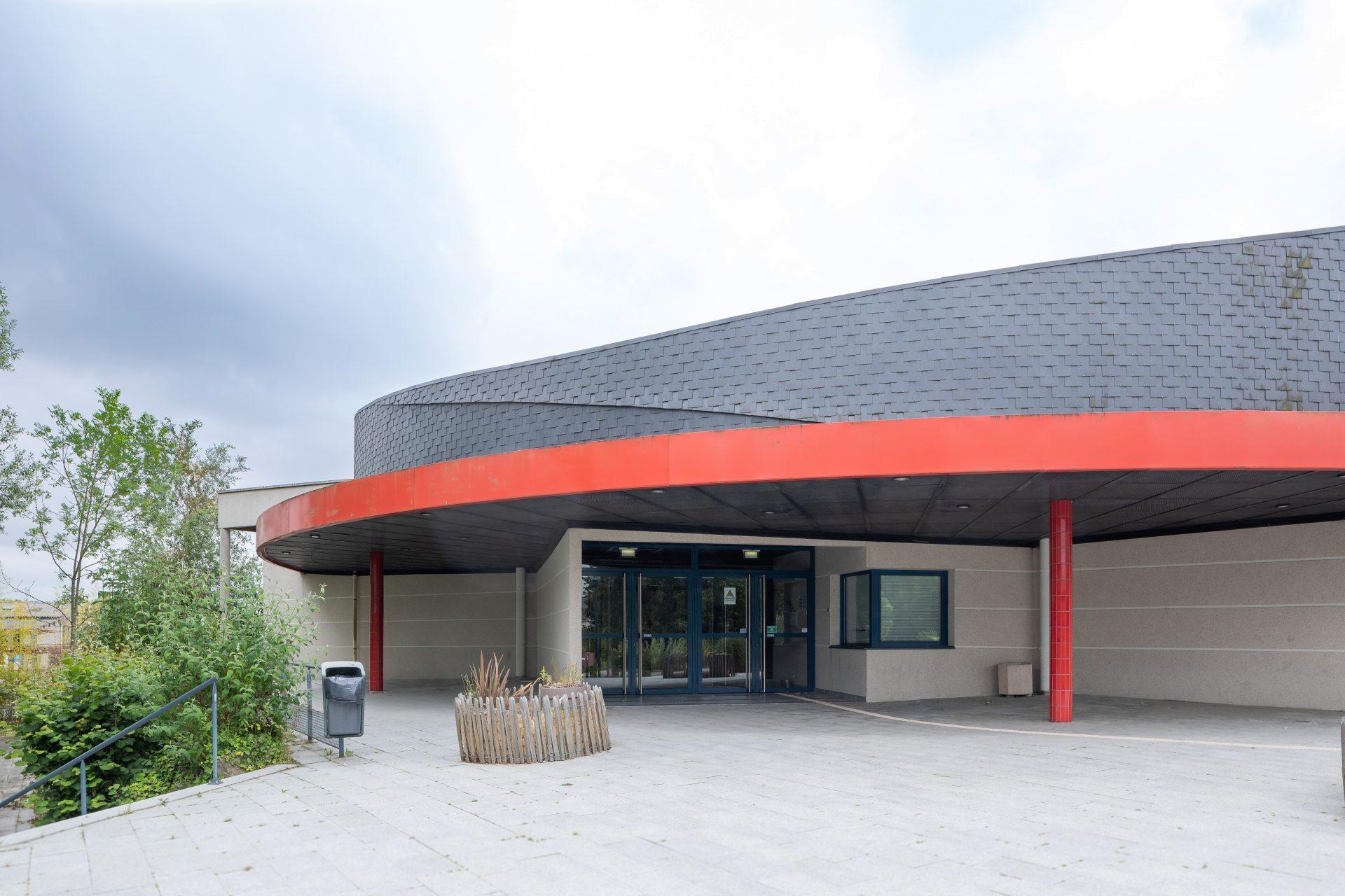 17.59 Théâtre Ligeria-OXA Architectures-Sainte-Luce-sur-Loire-F.Dantart-(1)