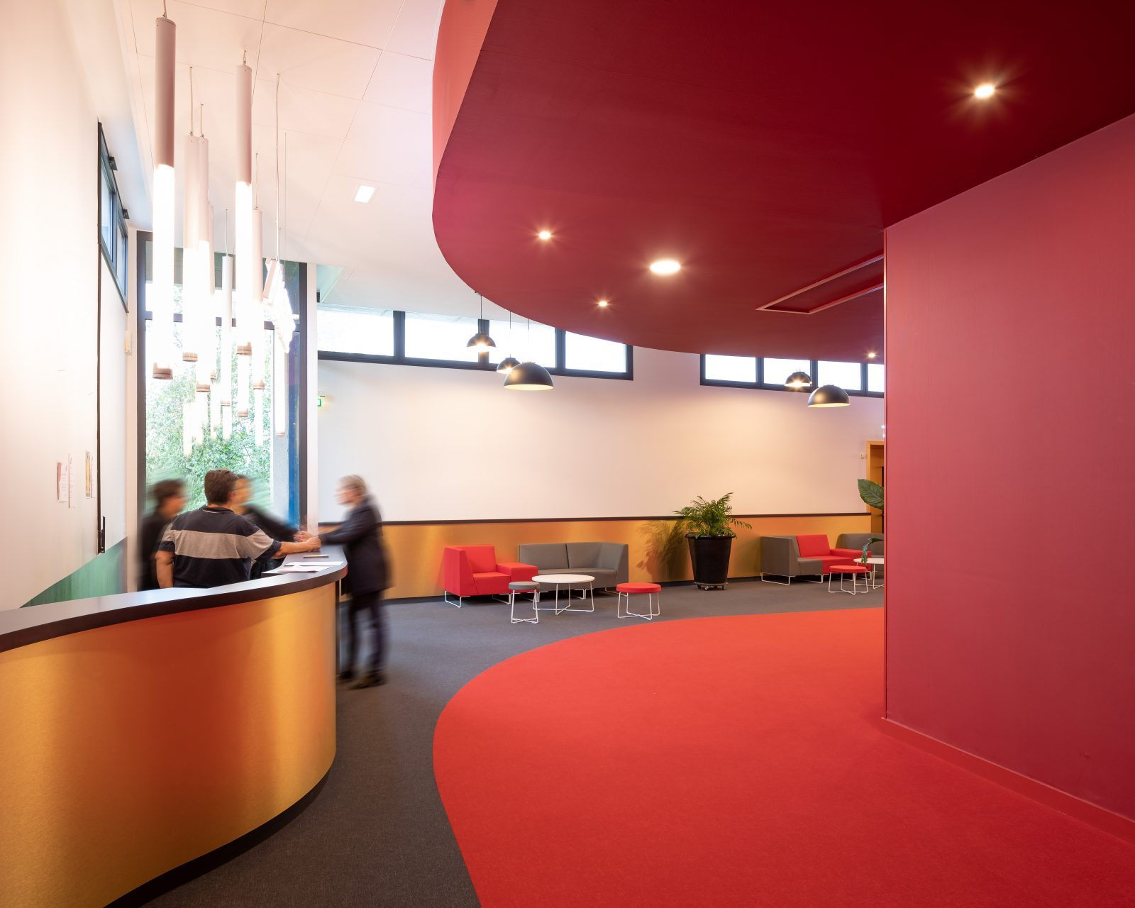 17.59 Théâtre Ligeria-OXA Architectures-Sainte-Luce-sur-Loire-F.Dantart-(2)