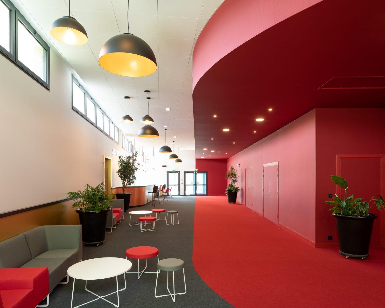17.59 Théâtre Ligeria-OXA Architectures-Sainte-Luce-sur-Loire-F.Dantart-(5)