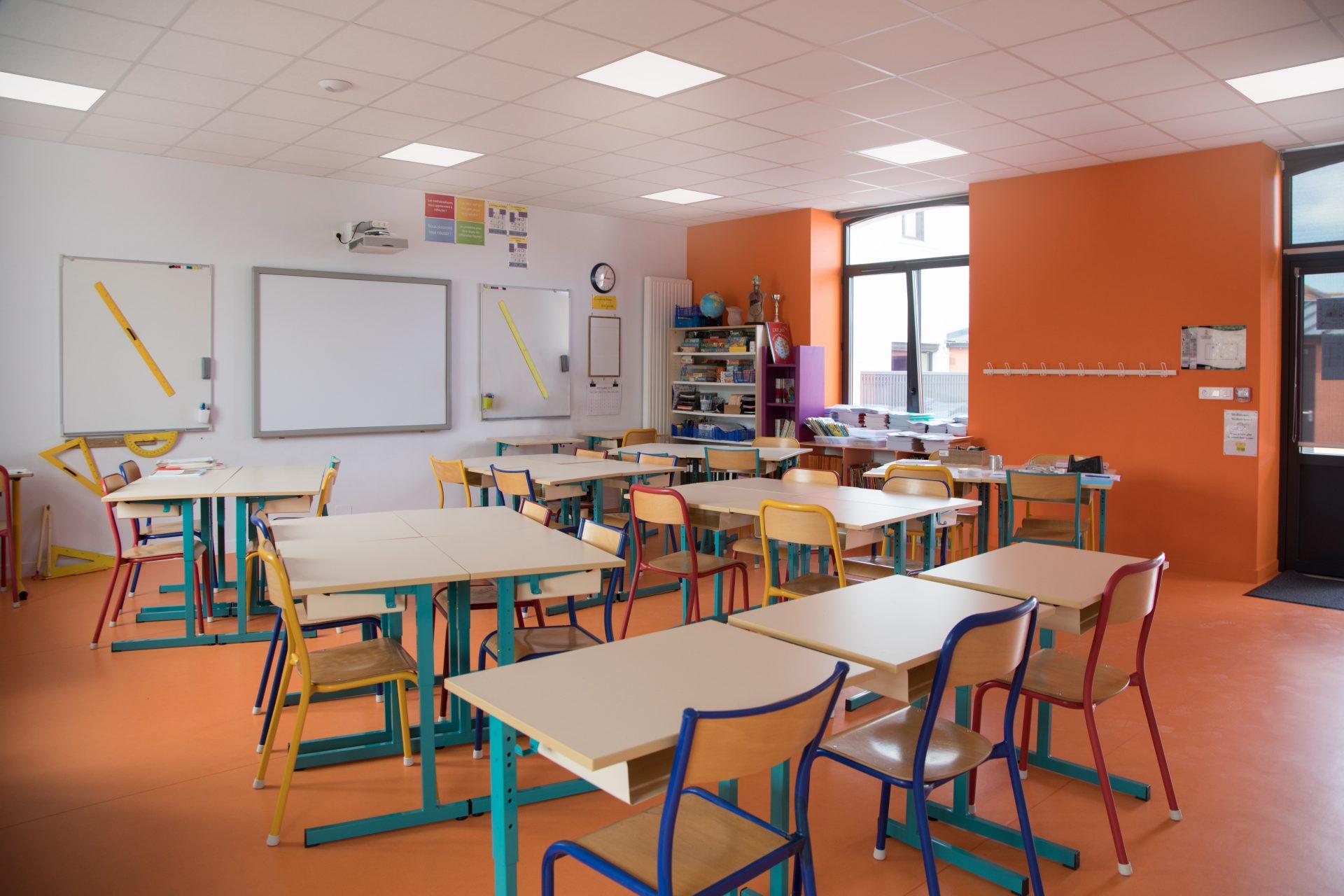 17.40 Ecole primaire Le Pallet (20)