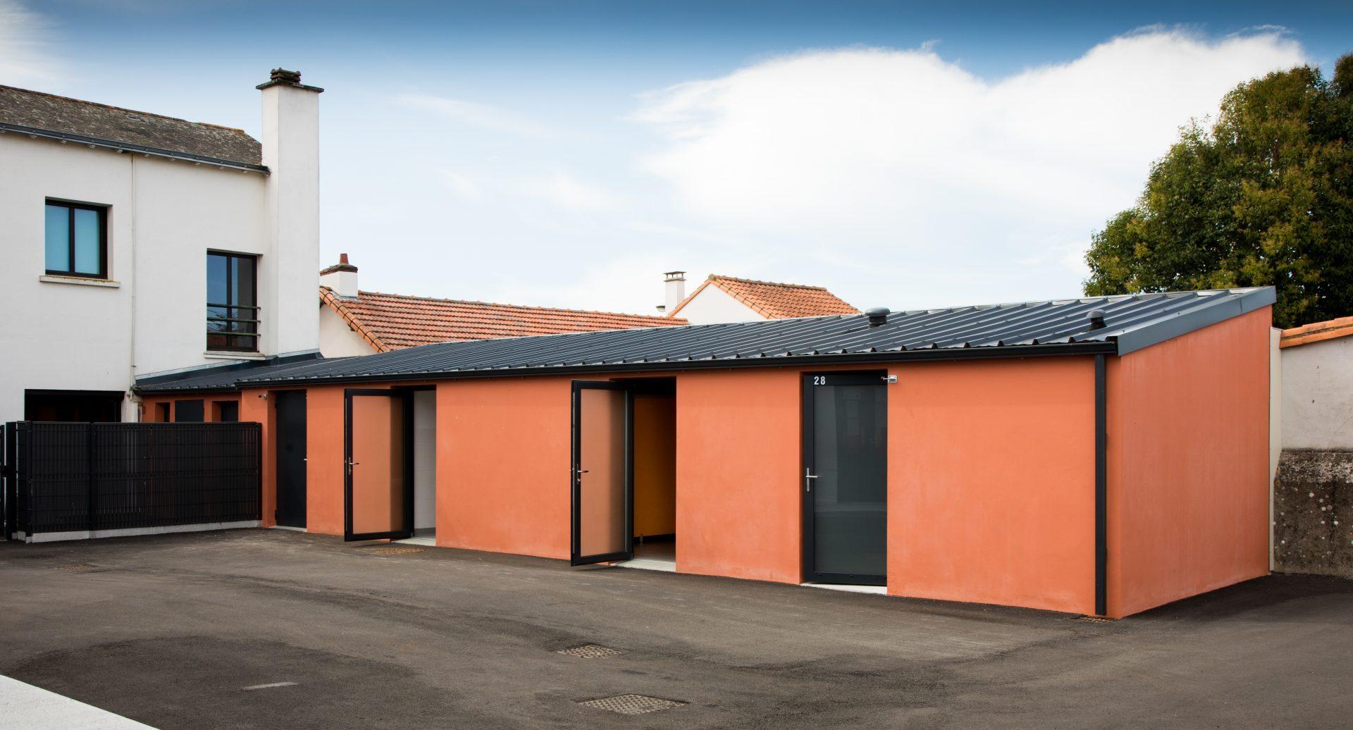 17.40 Ecole primaire Le Pallet (4)
