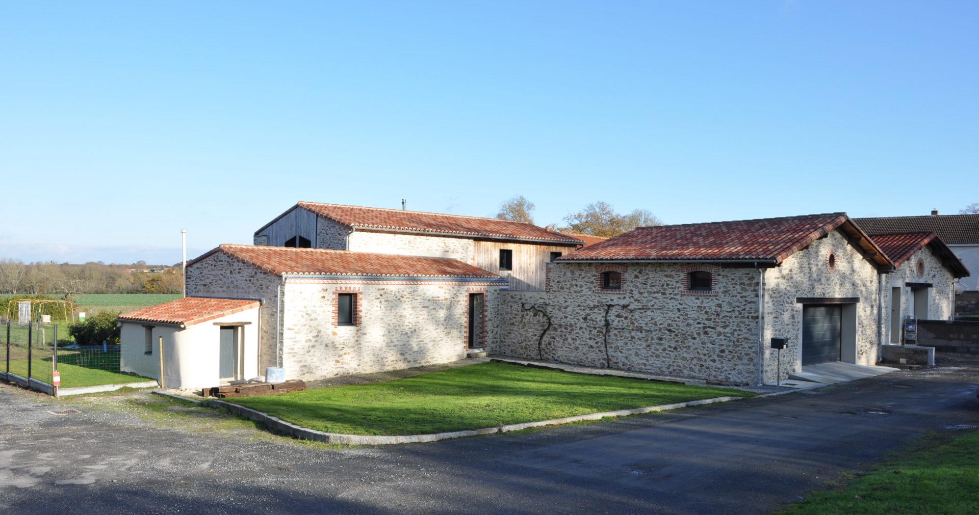 15.30 Maison R - Vallet (1)