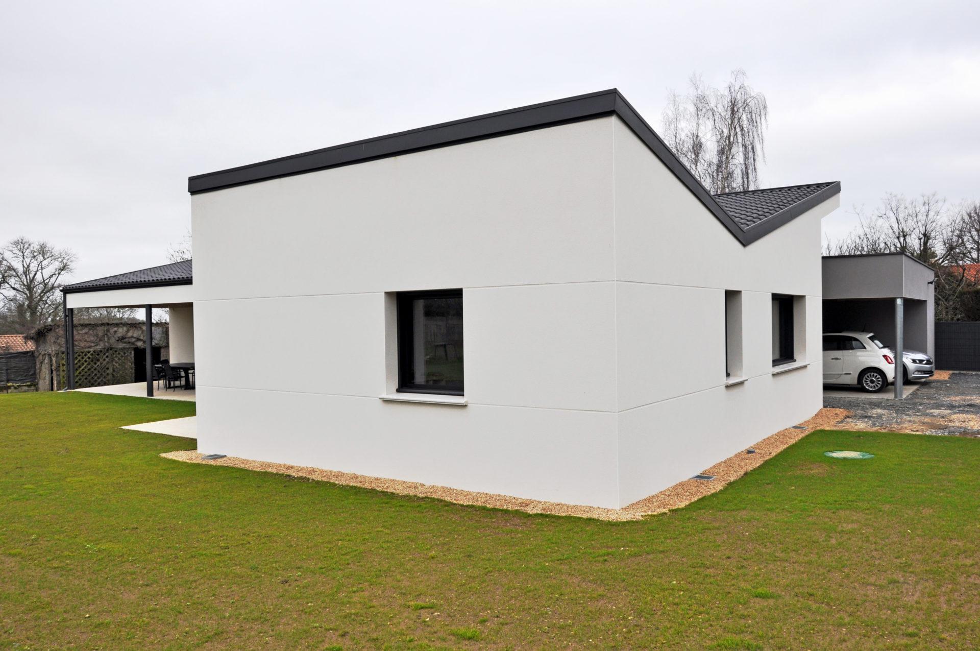 OXA Architectures - Maison HL (11)