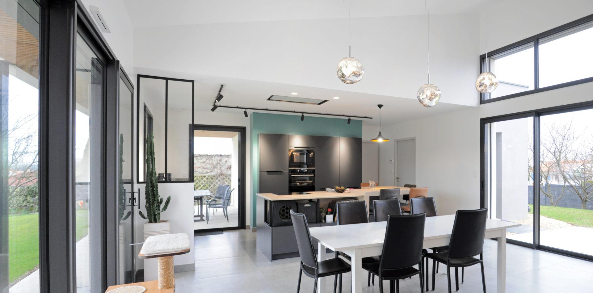 OXA Architectures - Maison HL (14)