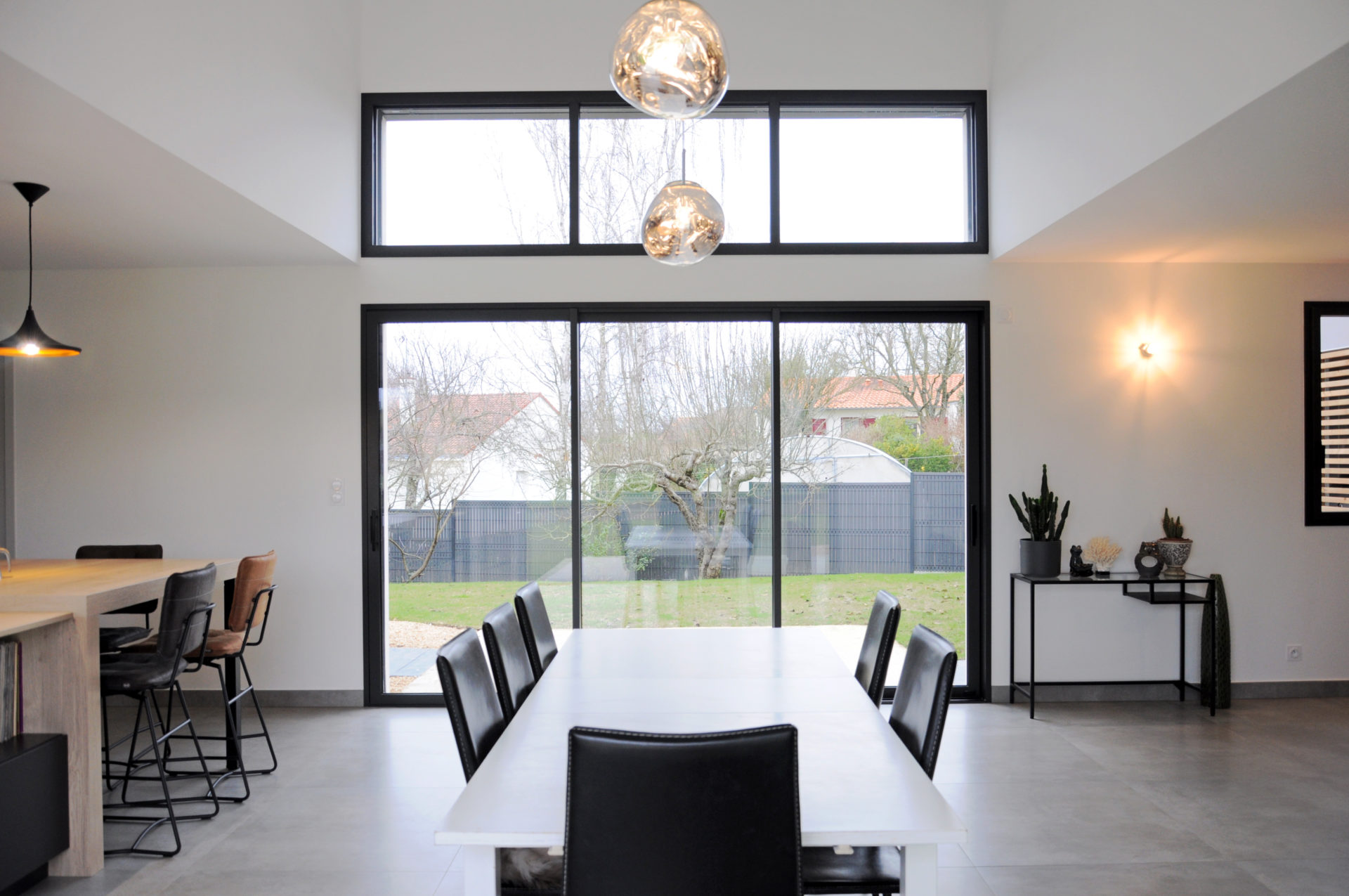 OXA Architectures - Maison HL (20)
