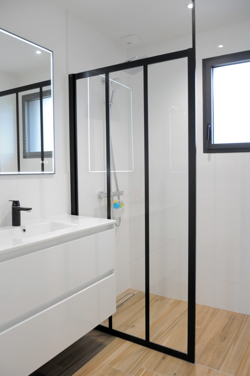 OXA Architectures - Maison HL (22)