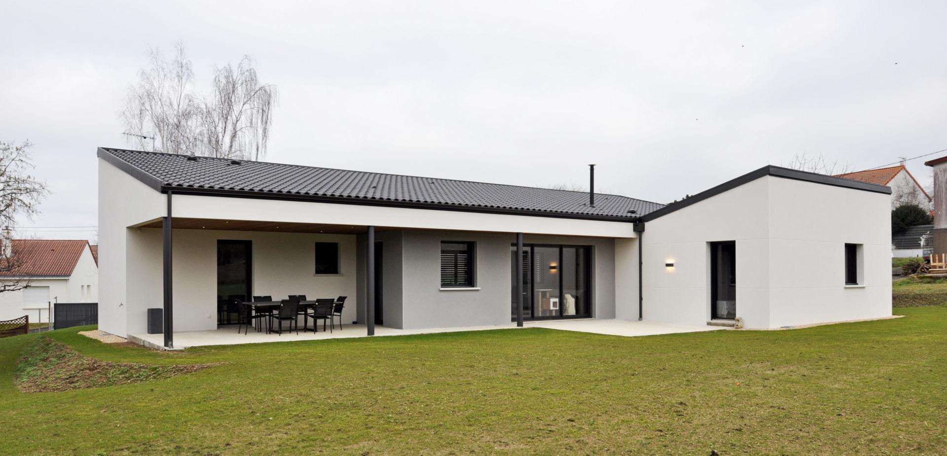 OXA Architectures - Maison HL (7)