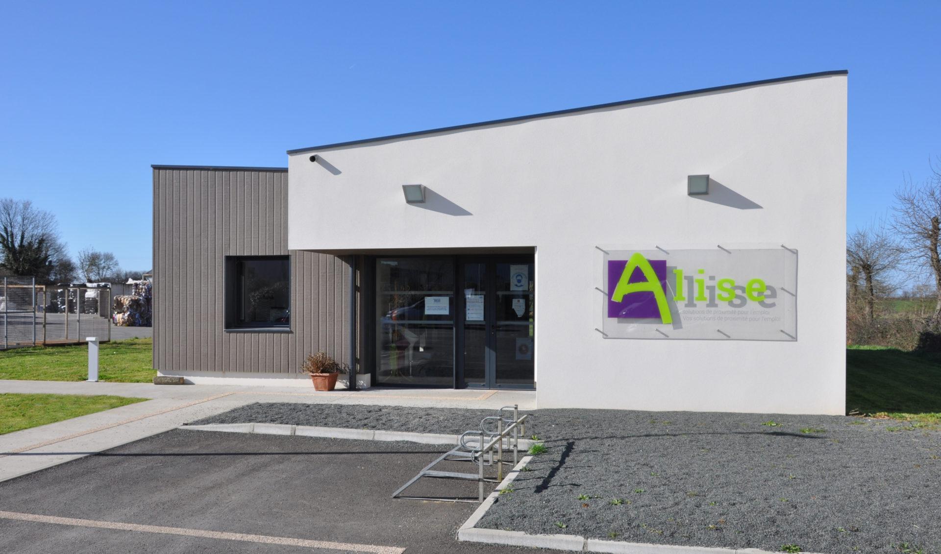 17.18 Bureaux et atelier Alise (2)